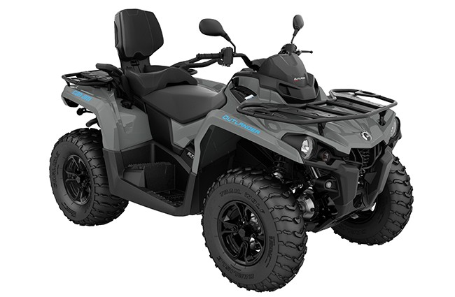 MY21-Can-Am-Outlander-MAX-DPS-570-T1-650x1
